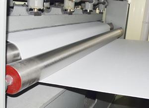 针刺-奥凯生产设备
