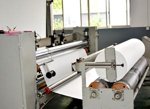 分切-卷验-奥凯生产设备