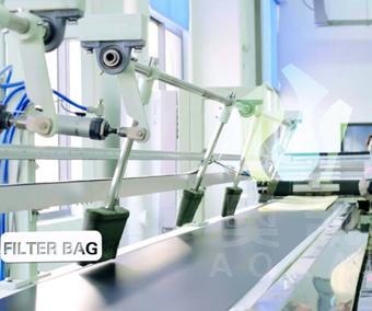 制袋-奥凯生产设备