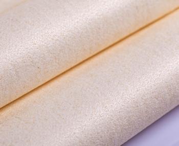 国产芳纶除尘滤袋