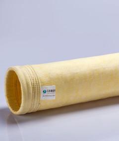 玻纤复合除尘滤袋