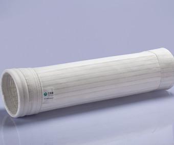涤纶覆膜防静电针刺毡布袋